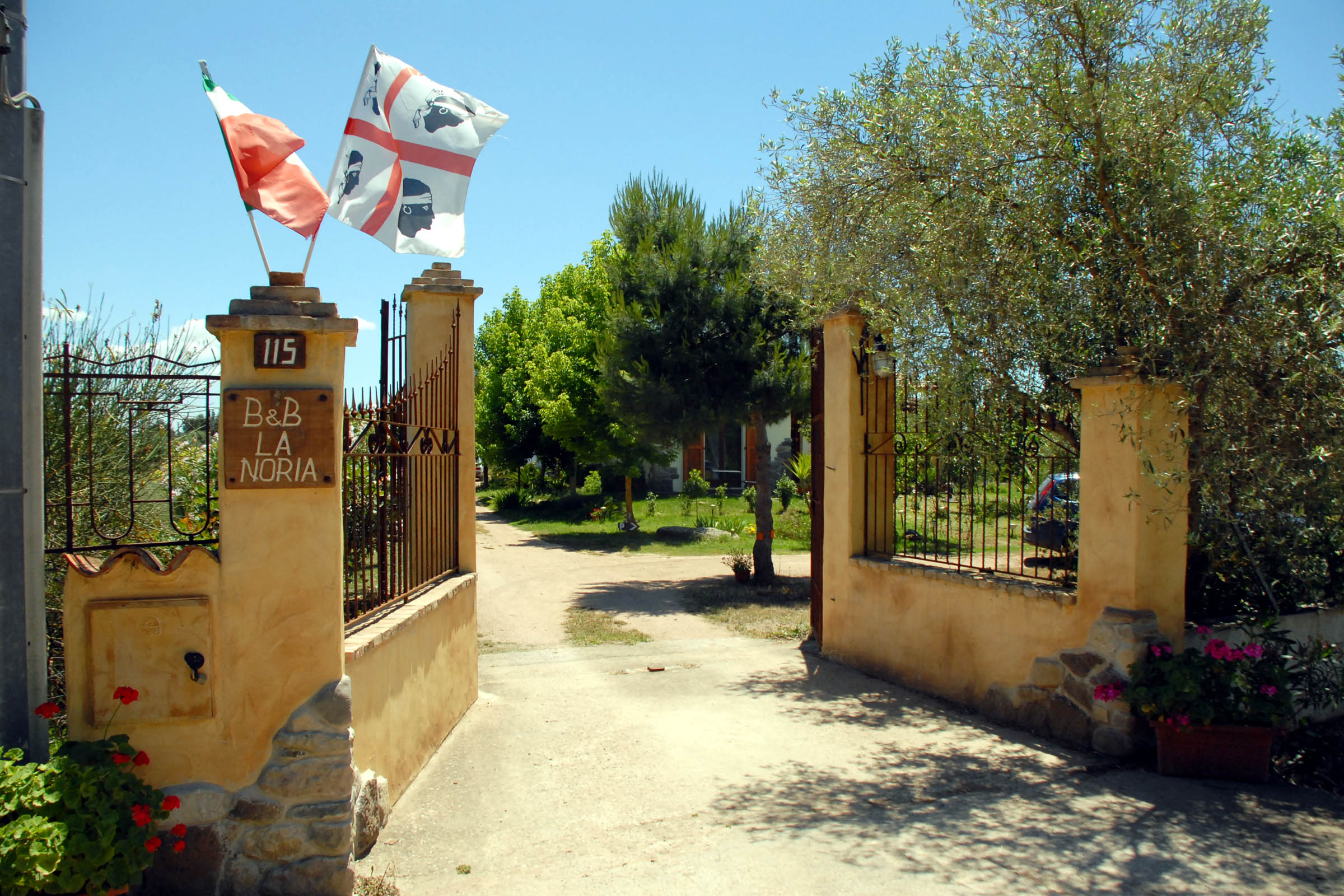 cancello_ingresso