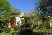 veranda_10