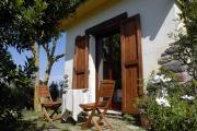 veranda_8