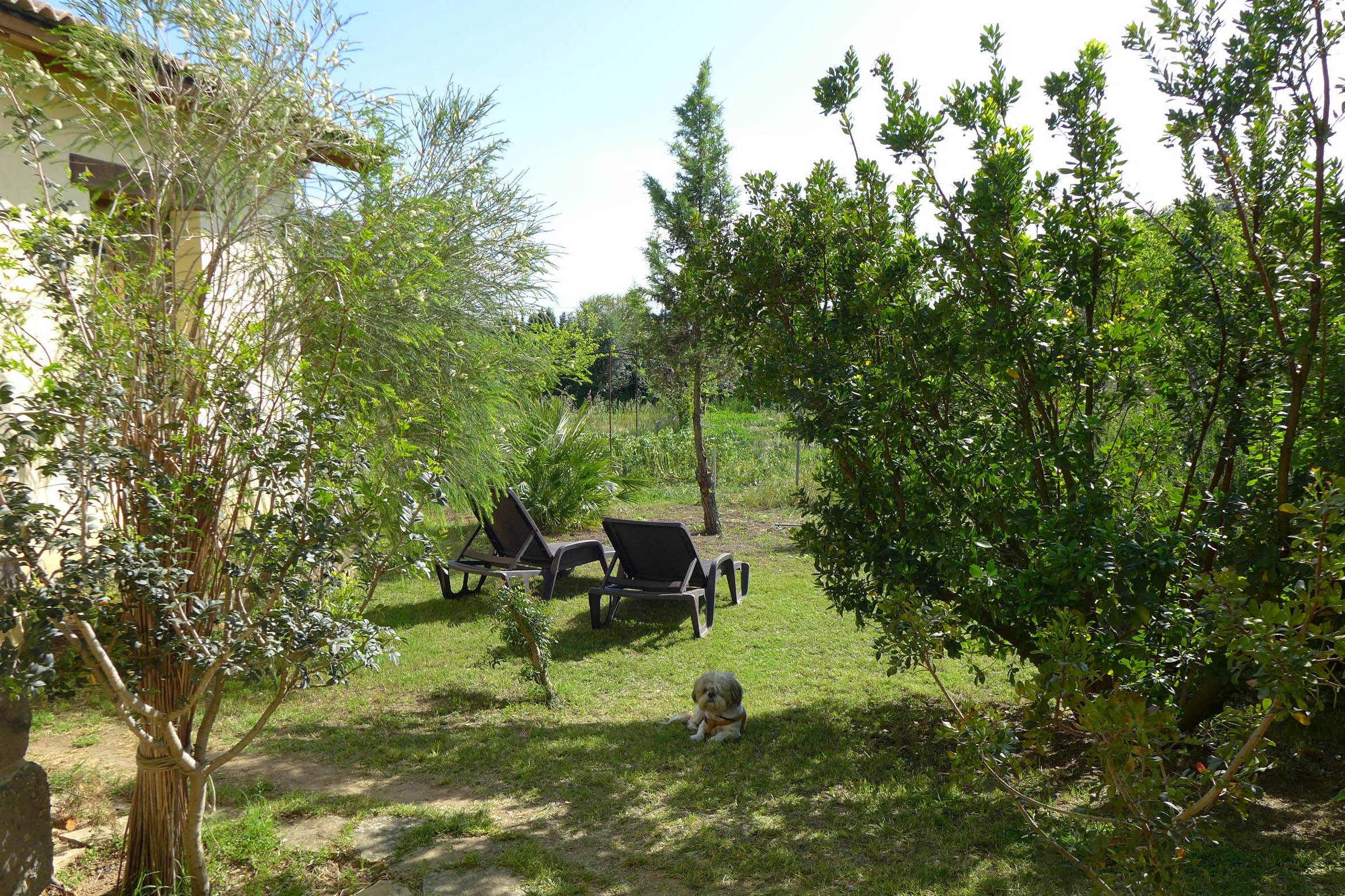 giardino_4_hds