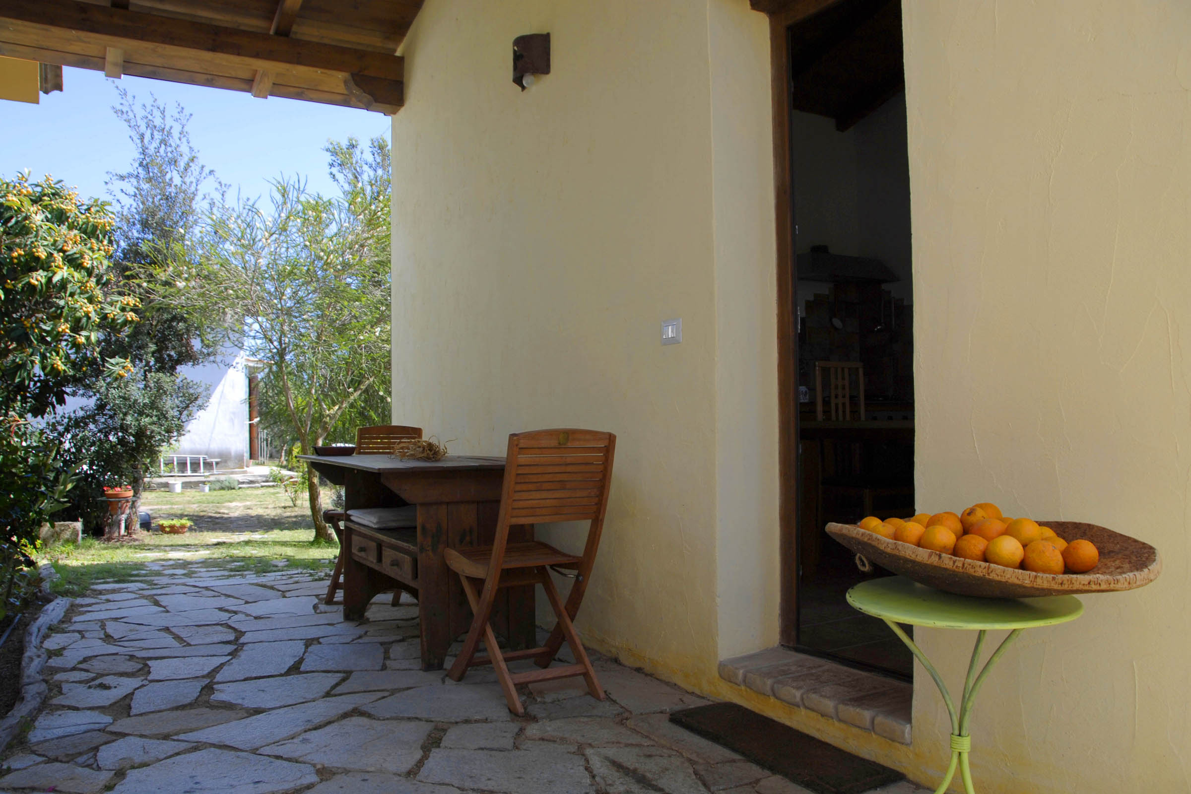 veranda_2