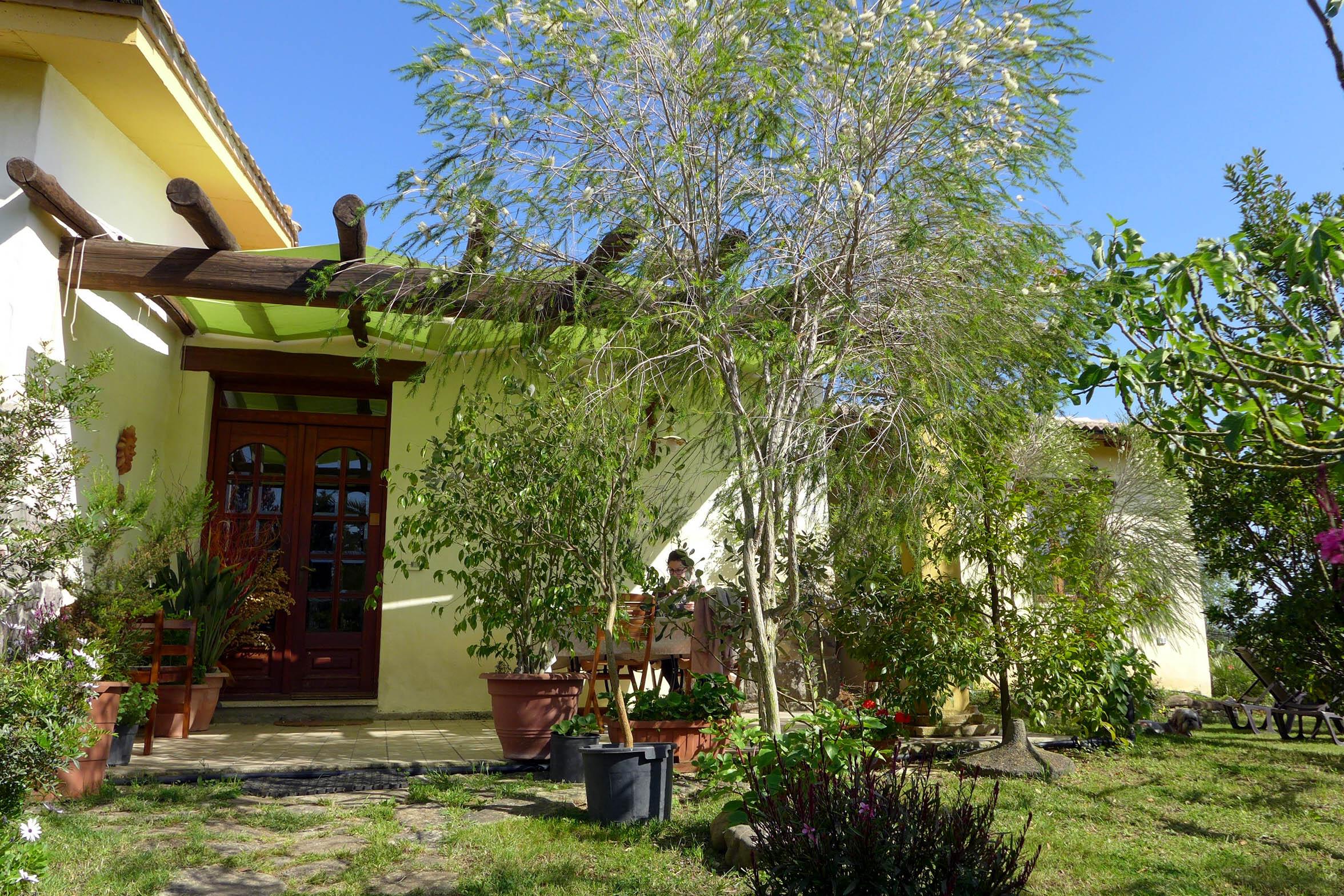 veranda_9_hds