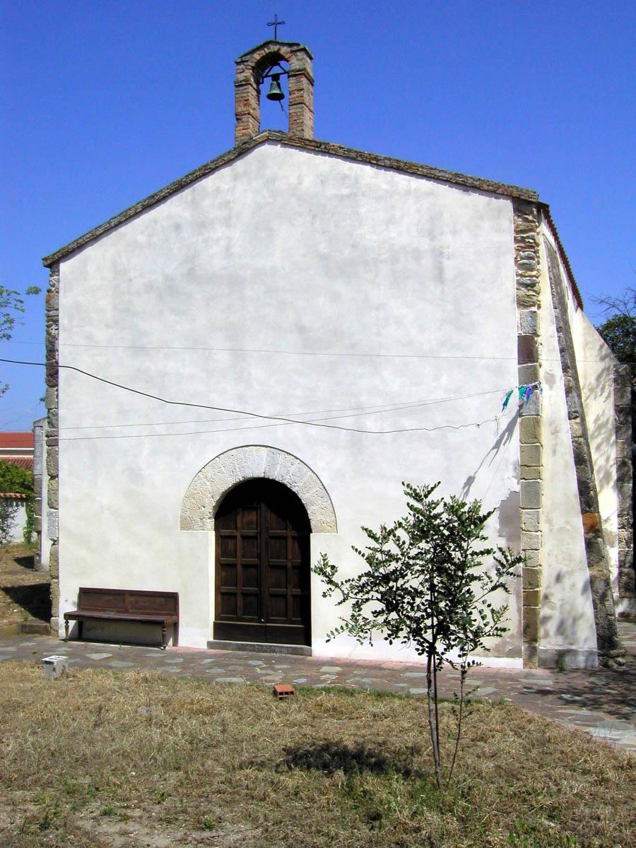 chiesetta-san-giovanni