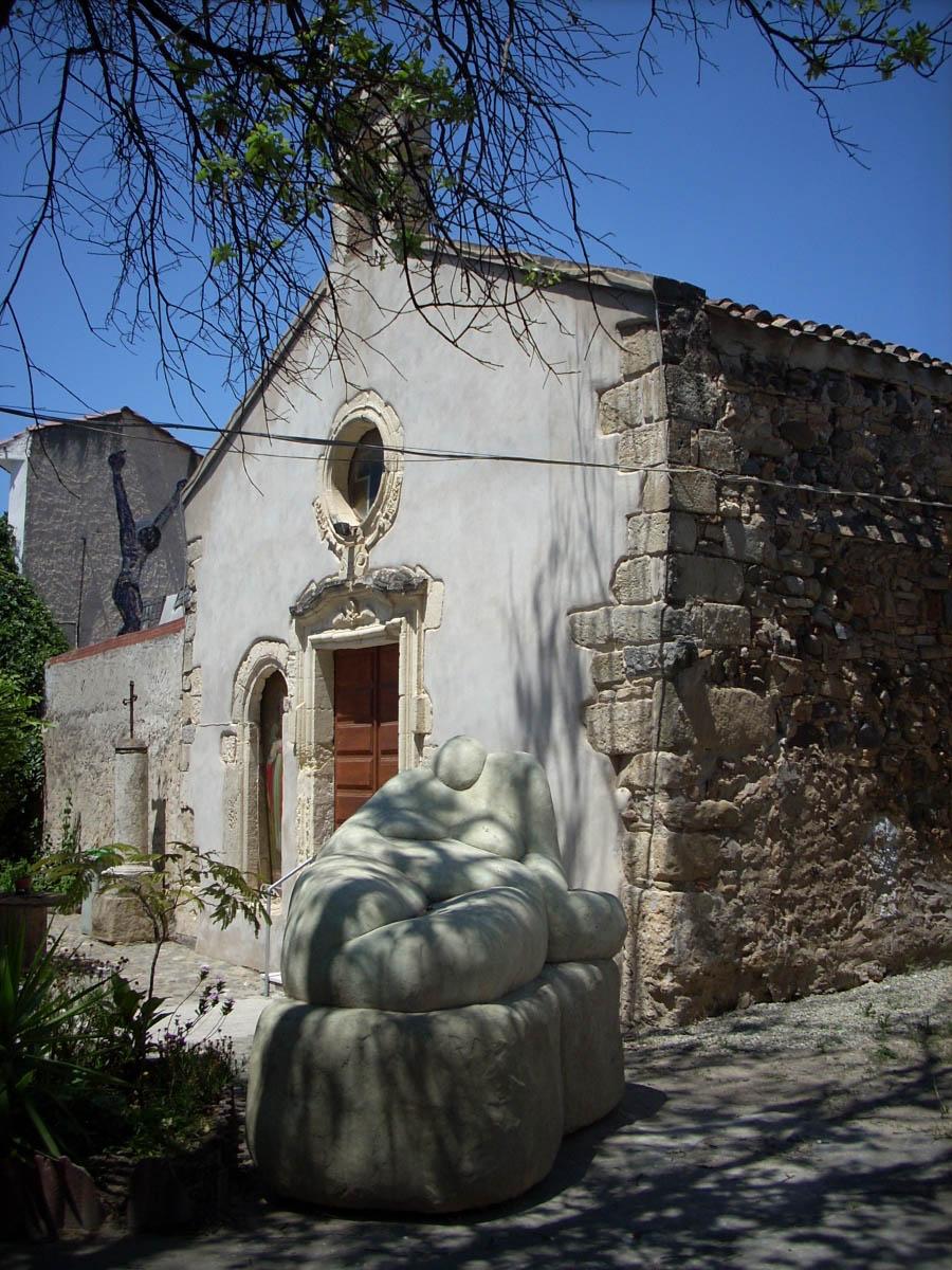 chiesetta-santa-lucia