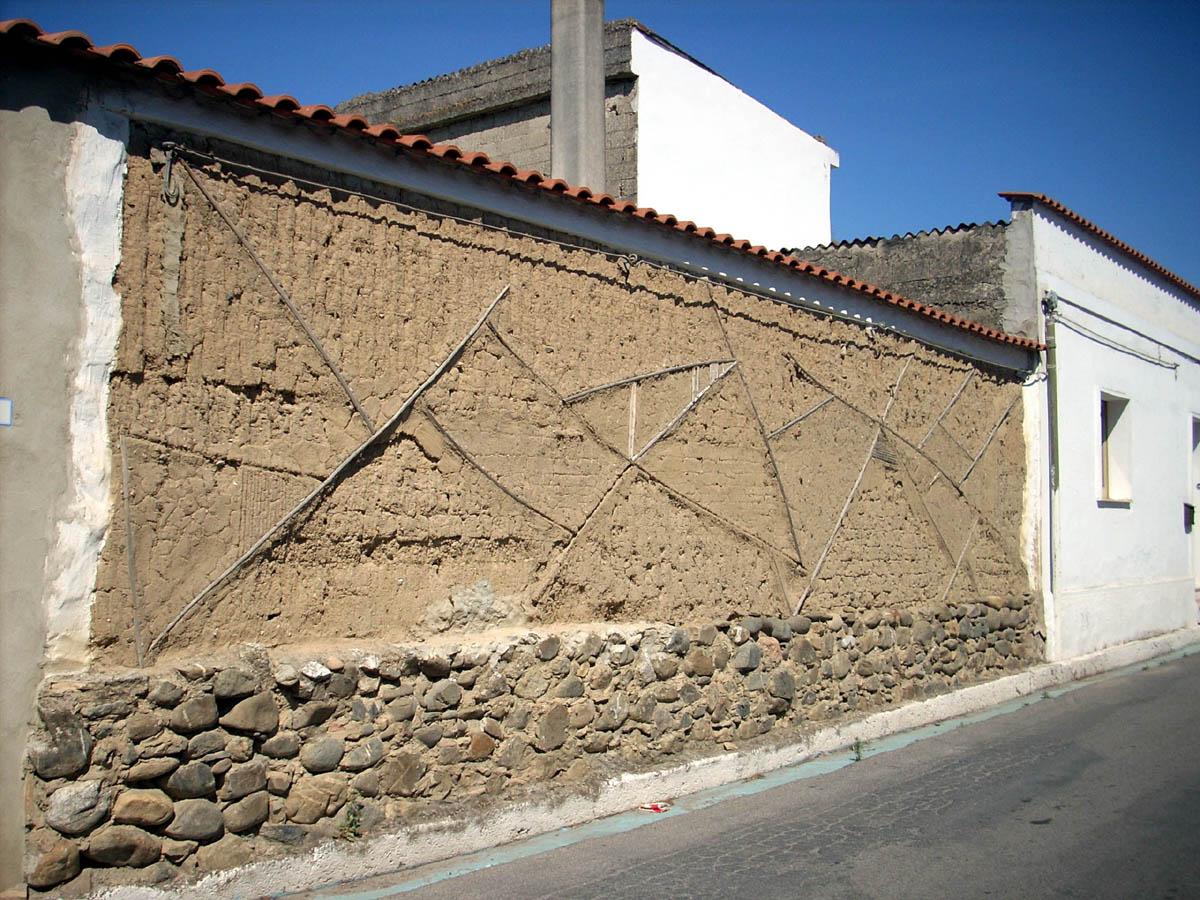 muro-in-ladiri