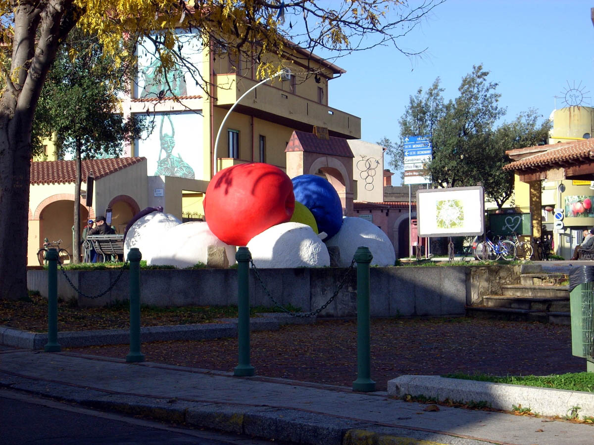 piazza-gramsci