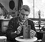 Giampaolo Mameli - ceramista