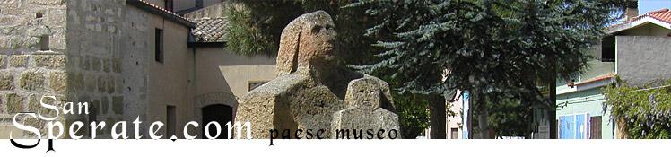 header_scultura