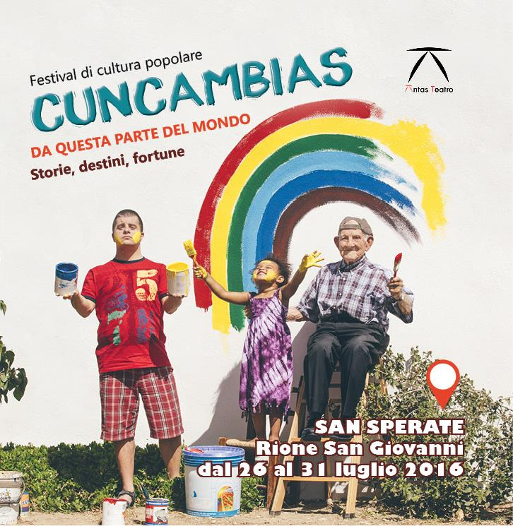 cuncambias_2016